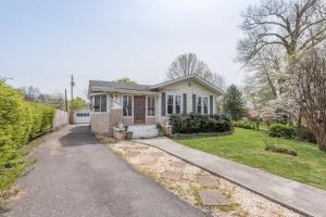 3008 Conner Dr, Knoxville, TN