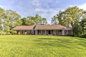 5328 Riverbriar Rd, Knoxville TN 37919