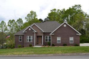 1316 Collier Ridge Ln, Powell TN 37849