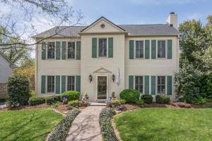 409 Boxwood Sq, Knoxville TN 37919