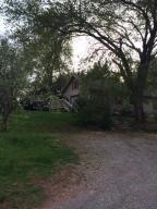 964 W Millers Cove Rd, Walland, TN