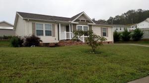 903 Oak Village Ct, Dandridge, TN
