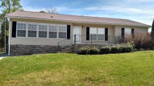 1134 Case View Rd, Dandridge, TN
