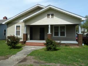 129 E Springdale Ave, Knoxville TN 37917