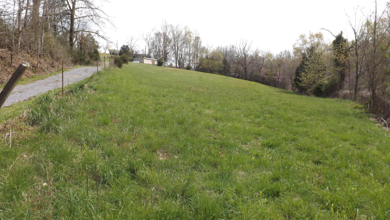 290 Lazy Acres, Ewing, VA 24248