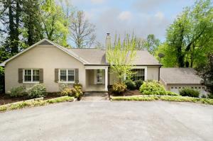 484 Cherokee Blvd, Knoxville TN 37919