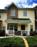 524 Allensville Rd Rd #APT 26, Sevierville, TN