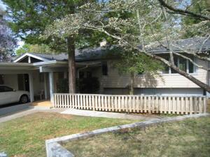 107 Westlook Cir, Oak Ridge TN 37830