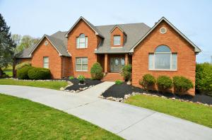 1705 Greenwell Dr, Knoxville, TN