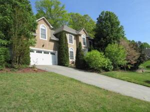 1236 Hearthstone Ln, Knoxville, TN