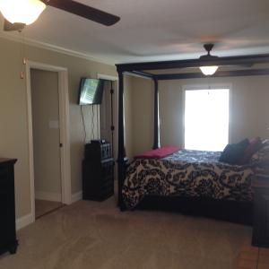 3906 Monroe, Knoxville TN 37938