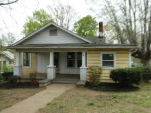 3308 Sevier Ave, Knoxville TN 37920
