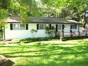 127 Indian Ln, Oak Ridge, TN