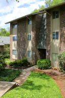 3636 Taliluna Ave #APT 532, Knoxville, TN
