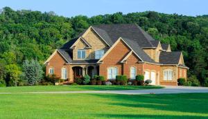 3645 W Lamar Alexander Pkwy, Friendsville, TN