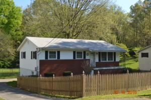 4921 Fleetwood Dr, Knoxville TN 37921