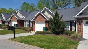 1437 Hazelgreen Way, Knoxville TN 37912