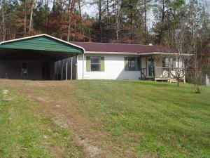 688 Ridge Gap Rd, Rockwood, TN