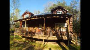964 Cole Ln, Gatlinburg, TN