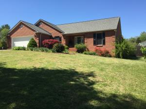 5907 Holston View Ln, Knoxville TN 37914