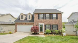 752 Settlers Pond Way #APT 9, Knoxville TN 37923