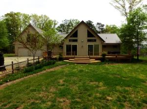 1689 Cherry Brook Dr, Dandridge, TN