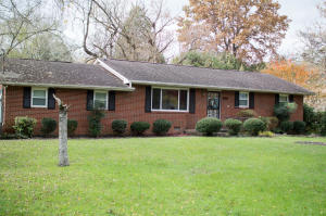 5215 Villa Rd, Knoxville, TN