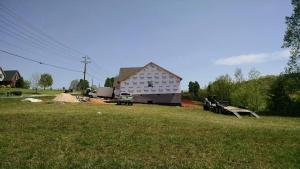 4104 Pea Ridge Rd, Maryville, TN