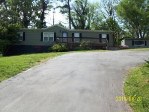2923 Smith Rd, Knoxville TN