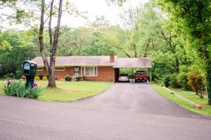 4714 Plymouth Rd, Knoxville TN