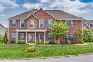 12828 Night Heron Dr, Knoxville, TN