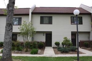 81 Wilshire Heights Dr, Crossville, TN