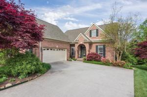 8745 Warm Springs Way, Knoxville TN 37923