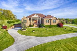 420 Cypress Dr, Maryville, TN