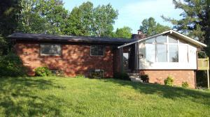 213 Essex Dr, Knoxville TN 37922