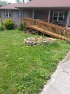 1111 Riva Ridge Ln, Seymour TN 37865