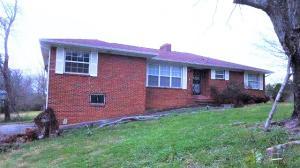 511 Irwin Rd, Powell, TN