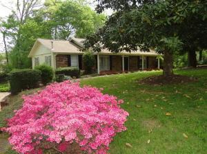316 Bellfield Rd, Knoxville TN 37934