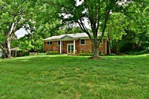 1408 Timbergrove Dr #APT 2, Knoxville, TN
