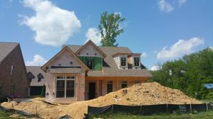 11300 Fords Cove Ln, Knoxville TN