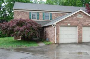 136 Durwood Rd #UNIT A, Knoxville TN 37922