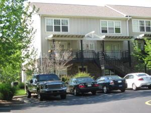 1130 Tree Top Way #APT 1311, Knoxville TN 37920