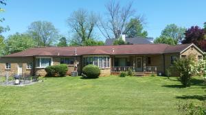 501 N Price St, Sweetwater, TN