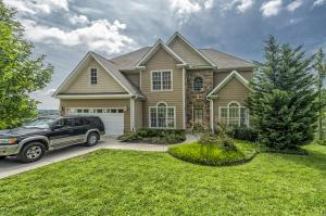 436 Laurel Ridge Ln, Knoxville TN 37922
