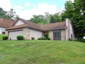 111 Tiffany Pl, Oak Ridge, TN