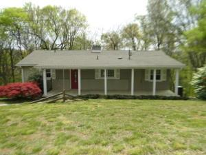 122 Avalon Tr Trl, Knoxville TN 37920