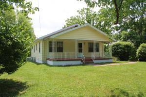1202 Cedar Ln Knoxville, TN 37918
