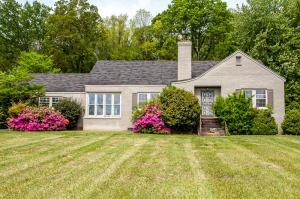 1503 Cherokee Blvd, Knoxville TN 37919