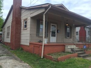 319 Atlantic Ave Knoxville, TN 37917