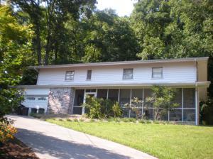 108 W Irving Ln, Oak Ridge, TN